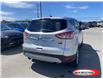 2013 Ford Escape SEL (Stk: 20T773A) in Midland - Image 3 of 10