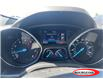 2013 Ford Escape SEL (Stk: 20T773A) in Midland - Image 7 of 10