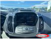2013 Ford Escape SEL (Stk: 20T773A) in Midland - Image 8 of 10