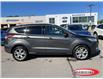 2016 Ford Escape Titanium (Stk: 0313PT) in Midland - Image 2 of 17