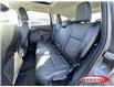 2016 Ford Escape Titanium (Stk: 0313PT) in Midland - Image 6 of 17
