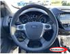 2016 Ford Escape Titanium (Stk: 0313PT) in Midland - Image 8 of 17