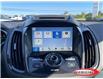 2016 Ford Escape Titanium (Stk: 0313PT) in Midland - Image 10 of 17