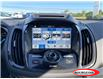 2016 Ford Escape Titanium (Stk: 0313PT) in Midland - Image 11 of 17