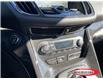 2016 Ford Escape Titanium (Stk: 0313PT) in Midland - Image 14 of 17