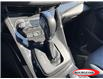2016 Ford Escape Titanium (Stk: 0313PT) in Midland - Image 15 of 17