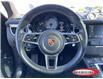 2018 Porsche Macan S (Stk: 0315PT) in Midland - Image 9 of 16