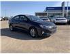 2020 Hyundai Elantra Preferred (Stk: B7960) in Saskatoon - Image 1 of 12