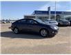 2020 Hyundai Elantra Preferred (Stk: B7960) in Saskatoon - Image 2 of 12