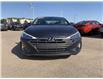 2020 Hyundai Elantra Preferred (Stk: B7960) in Saskatoon - Image 3 of 12