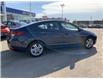 2020 Hyundai Elantra Preferred (Stk: B7960) in Saskatoon - Image 4 of 12