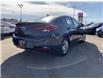 2020 Hyundai Elantra Preferred (Stk: B7960) in Saskatoon - Image 5 of 12