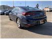 2020 Hyundai Elantra Preferred (Stk: B7960) in Saskatoon - Image 6 of 12
