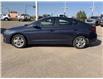 2020 Hyundai Elantra Preferred (Stk: B7960) in Saskatoon - Image 7 of 12