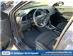 2020 Hyundai Elantra Preferred (Stk: B7960) in Saskatoon - Image 10 of 12