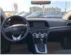 2020 Hyundai Elantra Preferred (Stk: B7960) in Saskatoon - Image 12 of 12