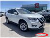 2017 Nissan Rogue SV (Stk: 00U223) in Midland - Image 1 of 16