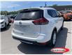 2017 Nissan Rogue SV (Stk: 00U223) in Midland - Image 3 of 16