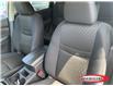 2017 Nissan Rogue SV (Stk: 00U223) in Midland - Image 5 of 16