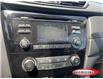 2017 Nissan Rogue SV (Stk: 00U223) in Midland - Image 12 of 16