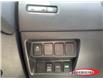 2017 Nissan Rogue SV (Stk: 00U223) in Midland - Image 15 of 16