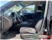 2016 Nissan Pathfinder SV (Stk: 00U229) in Midland - Image 4 of 19