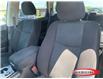 2016 Nissan Pathfinder SV (Stk: 00U229) in Midland - Image 5 of 19