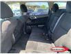 2016 Nissan Pathfinder SV (Stk: 00U229) in Midland - Image 6 of 19