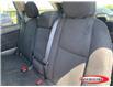 2016 Nissan Pathfinder SV (Stk: 00U229) in Midland - Image 7 of 19
