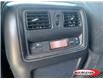 2016 Nissan Pathfinder SV (Stk: 00U229) in Midland - Image 8 of 19
