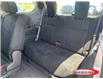 2016 Nissan Pathfinder SV (Stk: 00U229) in Midland - Image 9 of 19