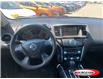 2016 Nissan Pathfinder SV (Stk: 00U229) in Midland - Image 10 of 19