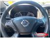 2016 Nissan Pathfinder SV (Stk: 00U229) in Midland - Image 11 of 19