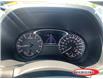 2016 Nissan Pathfinder SV (Stk: 00U229) in Midland - Image 12 of 19