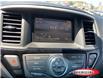 2016 Nissan Pathfinder SV (Stk: 00U229) in Midland - Image 13 of 19