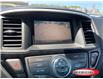 2016 Nissan Pathfinder SV (Stk: 00U229) in Midland - Image 14 of 19
