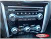 2016 Nissan Pathfinder SV (Stk: 00U229) in Midland - Image 15 of 19
