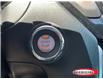 2016 Nissan Pathfinder SV (Stk: 00U229) in Midland - Image 17 of 19