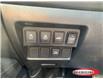 2016 Nissan Pathfinder SV (Stk: 00U229) in Midland - Image 18 of 19