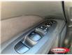 2016 Nissan Pathfinder SV (Stk: 00U229) in Midland - Image 19 of 19