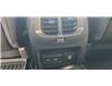 2019 Jeep Cherokee North (Stk: B0199) in Humboldt - Image 14 of 16