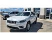 2019 Jeep Cherokee North (Stk: B0199) in Humboldt - Image 2 of 16