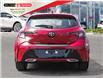 2021 Toyota Corolla Hatchback Base (Stk: 133253) in Milton - Image 5 of 23