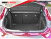 2021 Toyota Corolla Hatchback Base (Stk: 133253) in Milton - Image 7 of 23