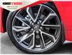 2021 Toyota Corolla Hatchback Base (Stk: 133253) in Milton - Image 8 of 23