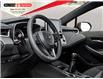 2021 Toyota Corolla Hatchback Base (Stk: 133253) in Milton - Image 12 of 23