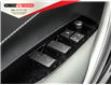 2021 Toyota Corolla Hatchback Base (Stk: 133253) in Milton - Image 16 of 23