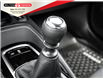 2021 Toyota Corolla Hatchback Base (Stk: 133253) in Milton - Image 17 of 23