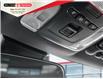 2021 Toyota Corolla Hatchback Base (Stk: 133253) in Milton - Image 19 of 23