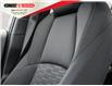 2021 Toyota Corolla Hatchback Base (Stk: 133253) in Milton - Image 20 of 23
